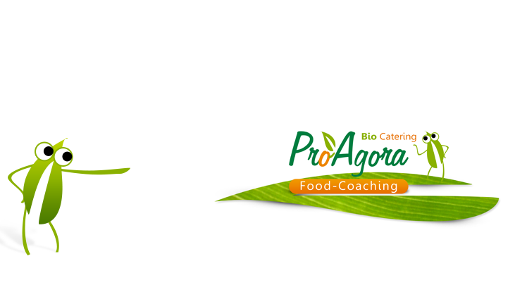 food-coaching
